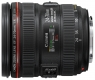 Canon EF 24-70mm f4 L IS USM (Bulk)